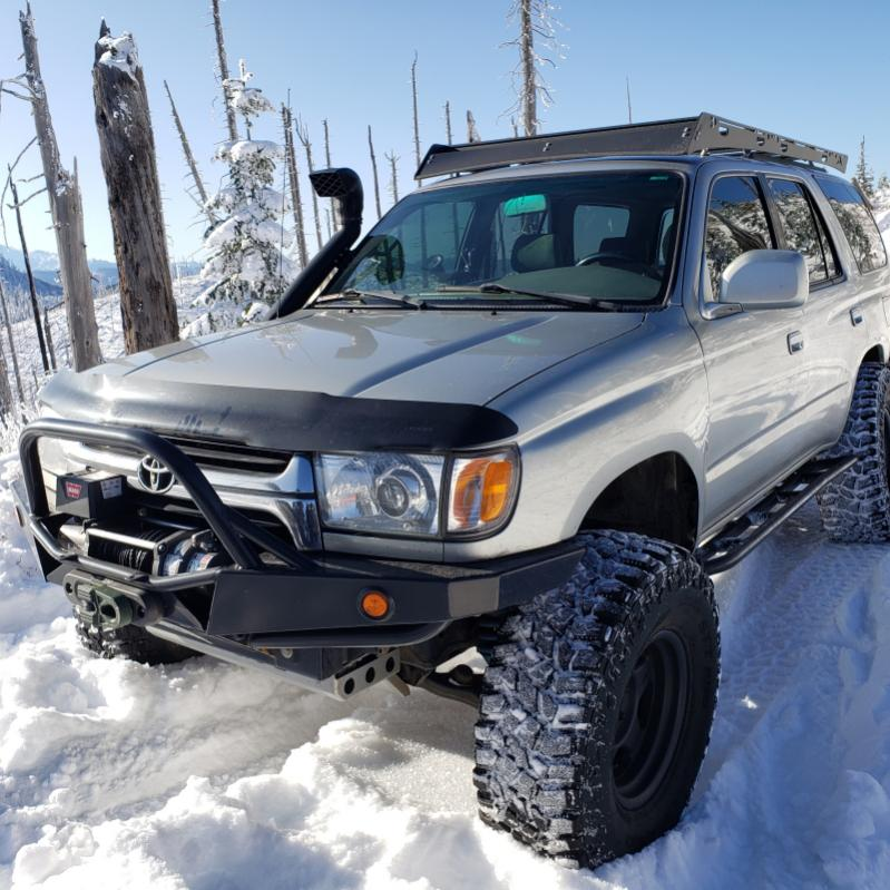 Update on my totalled build and insurance resolution.-img_20191230_001528-jpg