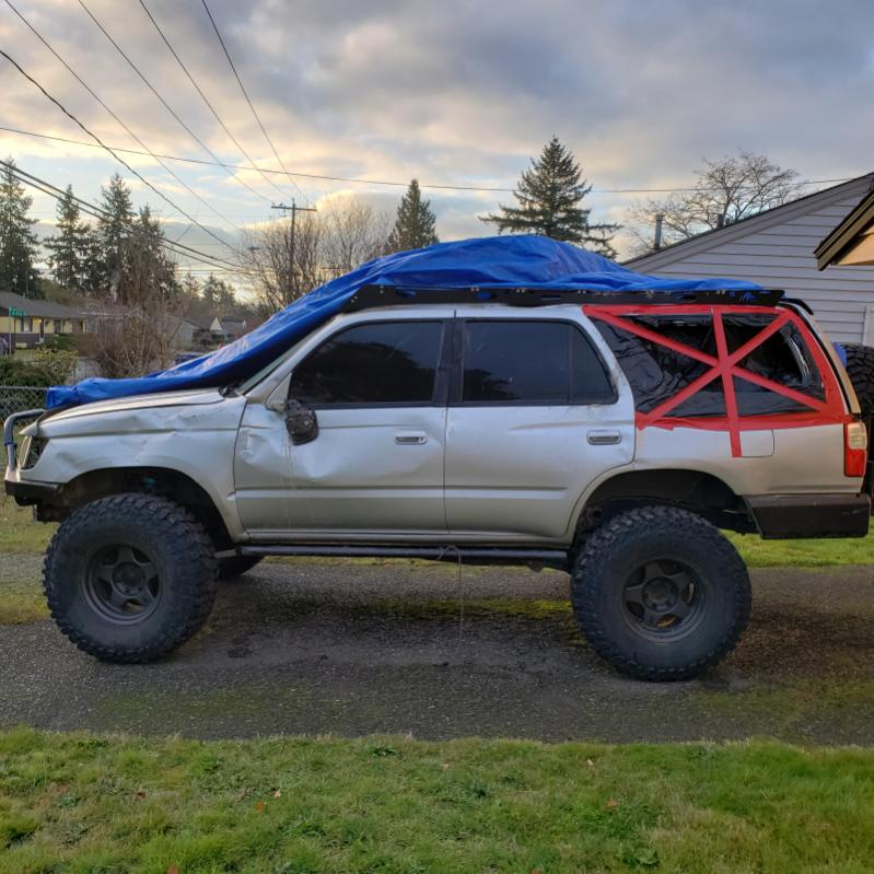 Update on my totalled build and insurance resolution.-img_20191202_135306-jpg