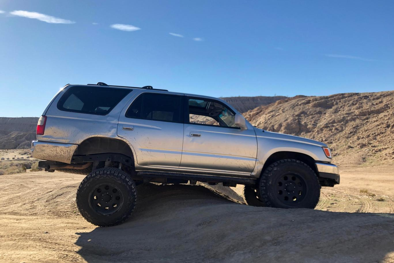 **Rear Coil Spring Discussion - The Perfect 3rd Gen Rear Spring**-img_3988-1-jpg