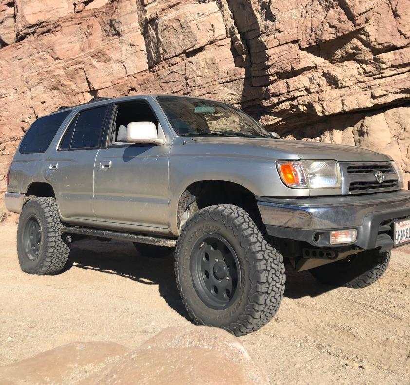 **Rear Coil Spring Discussion - The Perfect 3rd Gen Rear Spring**-img_3963-jpg