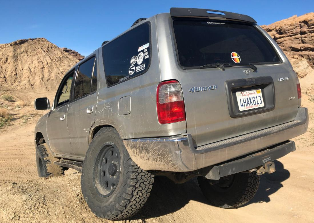 **Rear Coil Spring Discussion - The Perfect 3rd Gen Rear Spring**-img_3977-1-jpg