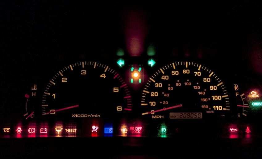Cruise Control swap from 4runner to Hilux Surf-cc_gen2_5-jpg