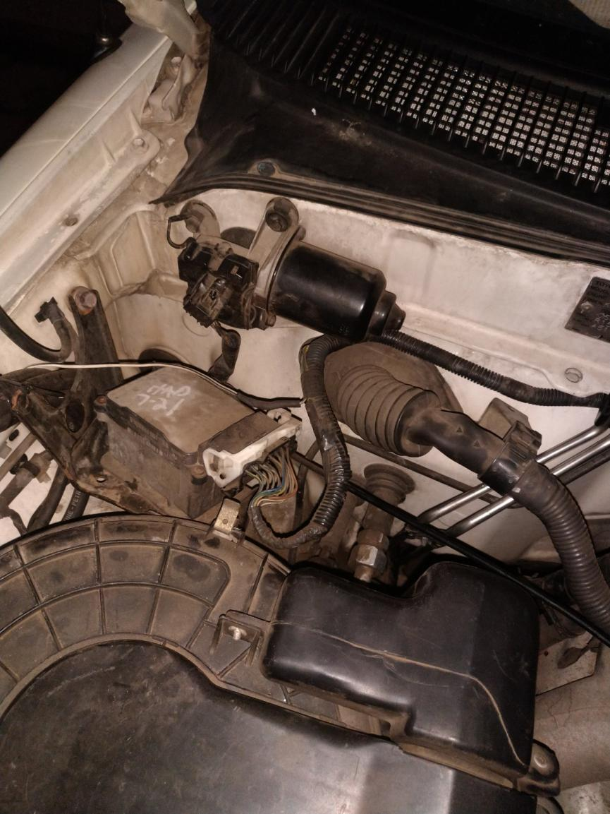 Cruise Control swap from 4runner to Hilux Surf-img_20200113_202326-jpg