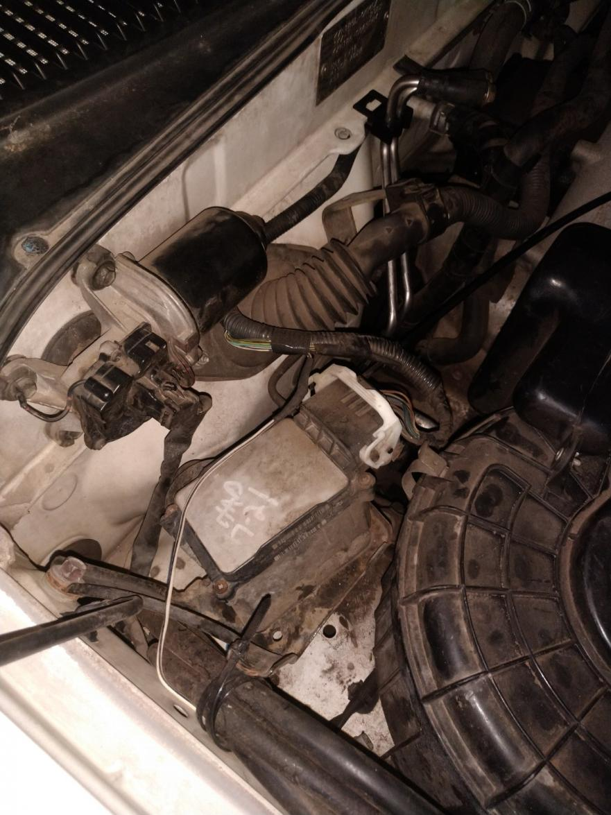 Cruise Control swap from 4runner to Hilux Surf-img_20200113_202307-jpg