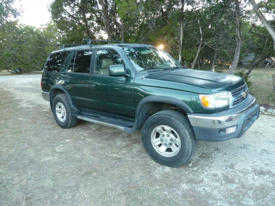 '99 manual SR5 occasional daily driver and weekend crawler build-00e0e_2ijbegqbnpt_1200x900-jpg