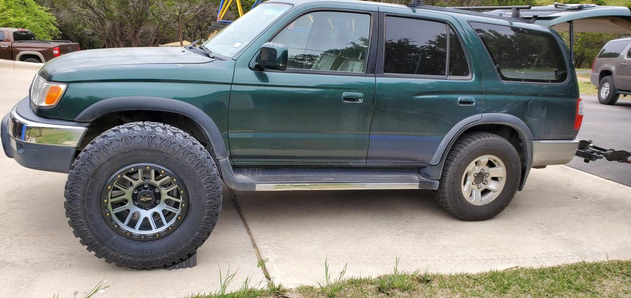 '99 manual SR5 occasional daily driver and weekend crawler build-20190331_114941-jpg