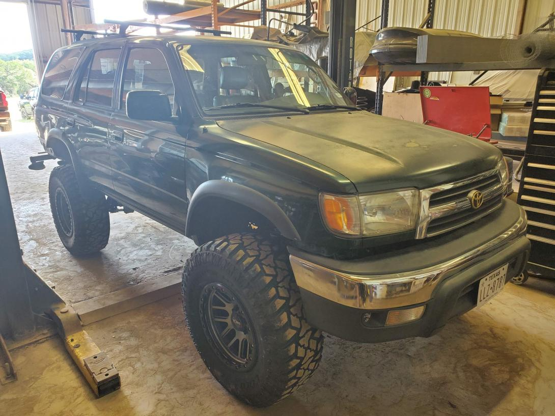 '99 manual SR5 occasional daily driver and weekend crawler build-20190707_165719-jpg