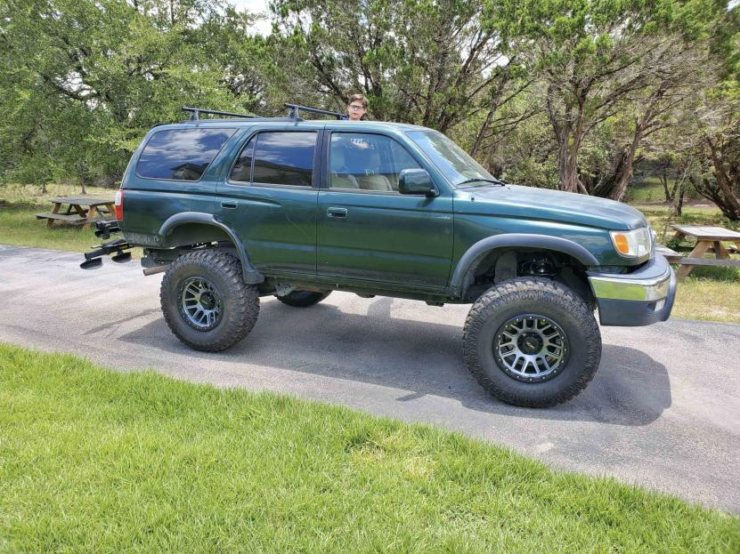 '99 manual SR5 occasional daily driver and weekend crawler build-20190713_131117_stripped4-jpg