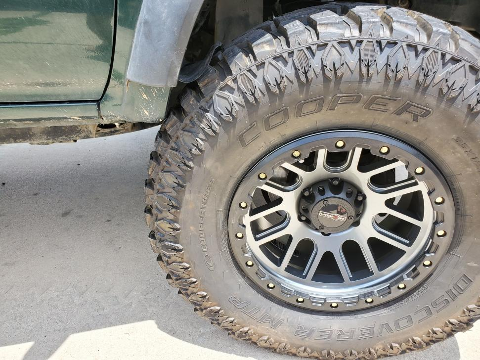 '99 manual SR5 occasional daily driver and weekend crawler build-20190713_132150_stripped-jpg