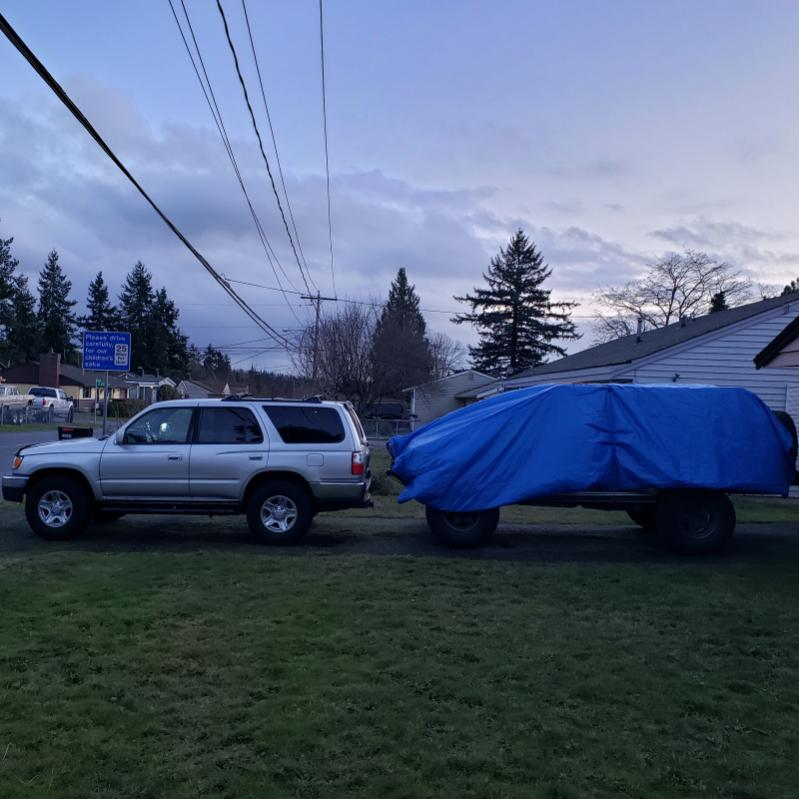 Swapping build to new 4runner questions.-img_20200104_223842-jpg