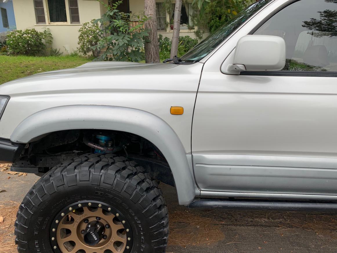 Toyota Surf question (side marker)-image0-jpg