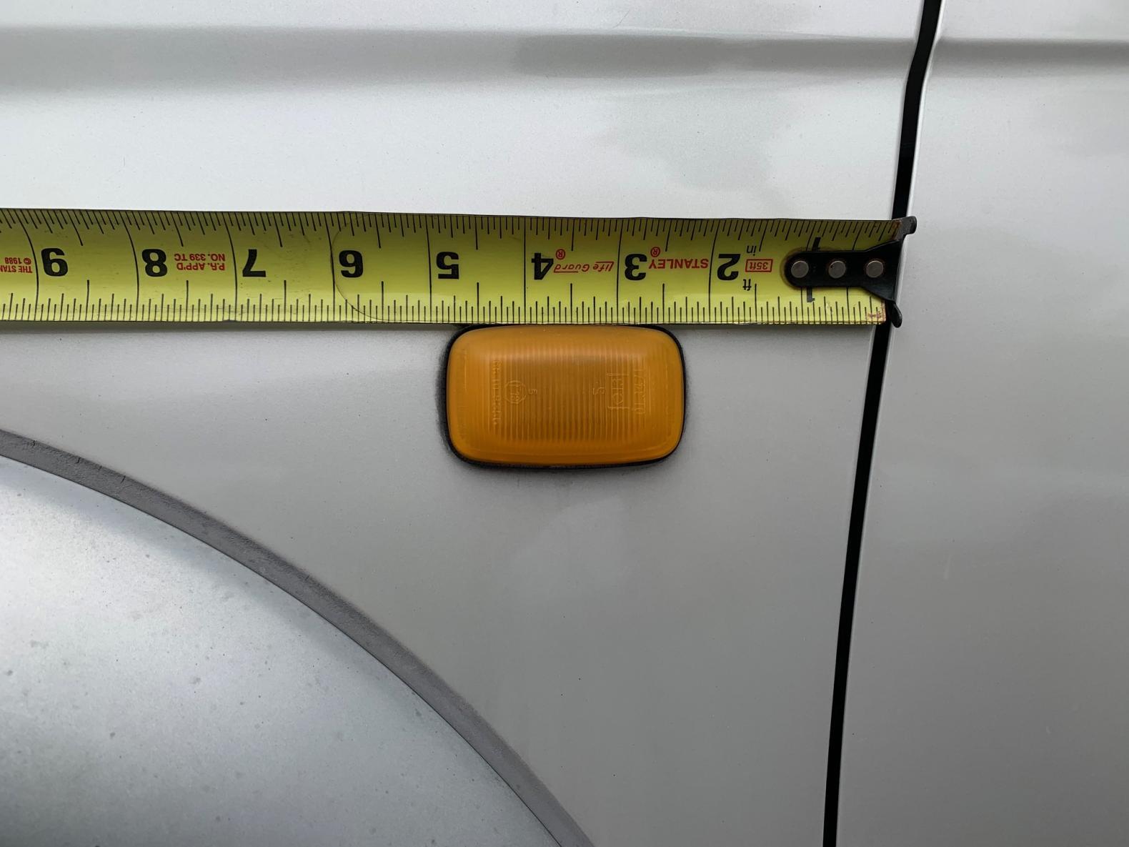 Toyota Surf question (side marker)-image1-jpg