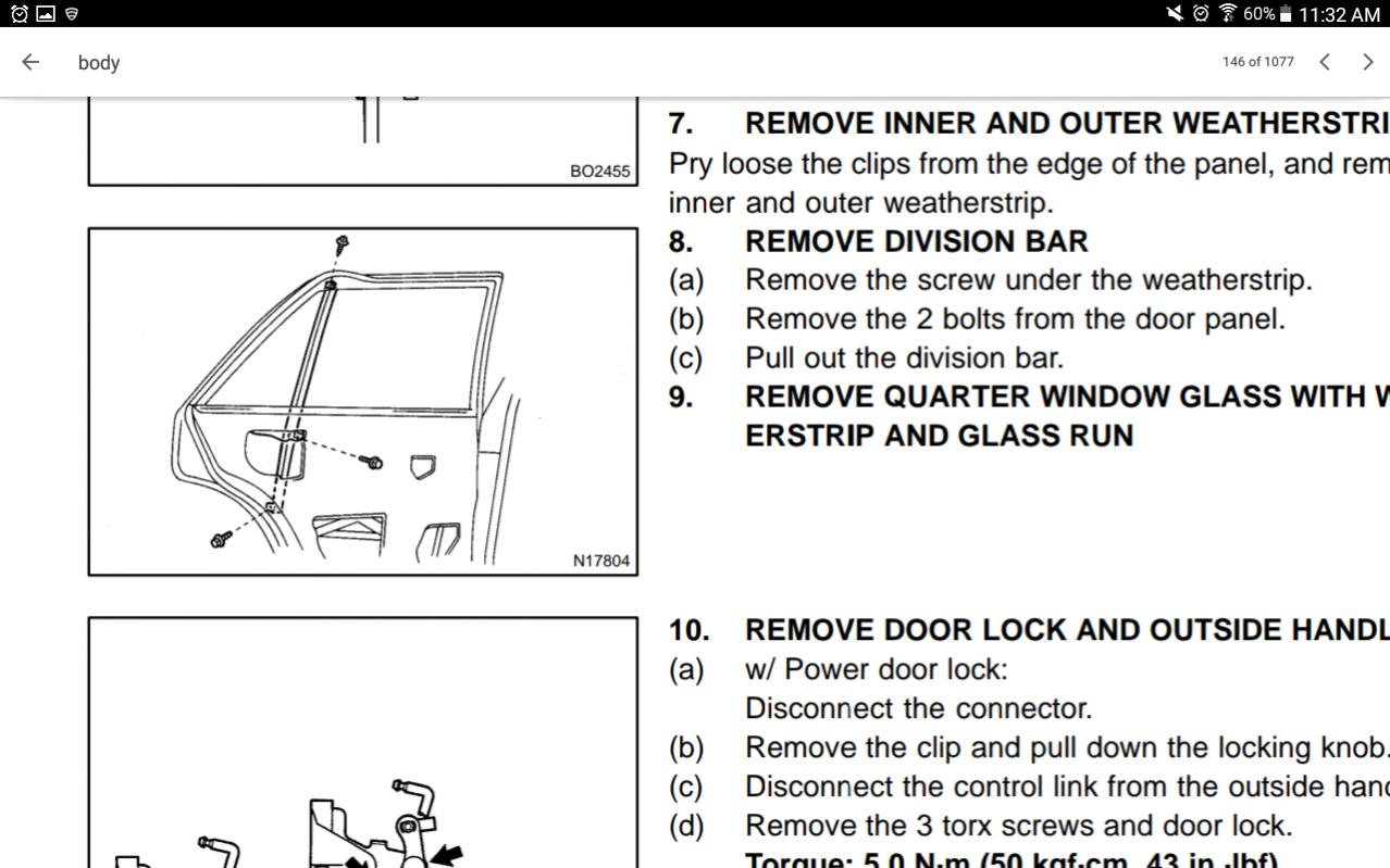 Anyone install the small fixed rear door glass themselves?-screenshot_2020-01-23-11-32-06-jpg