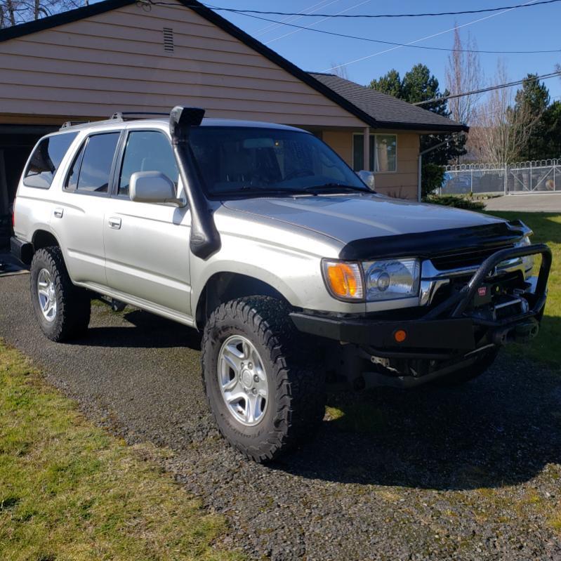 Road Bull's 2002 SR5 Changeling Build.-20200315_154411-jpg