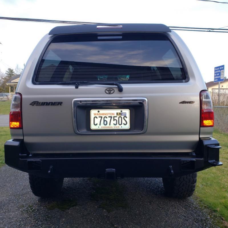 Road Bull's 2002 SR5 Changeling Build.-20200314_182426-1-jpg