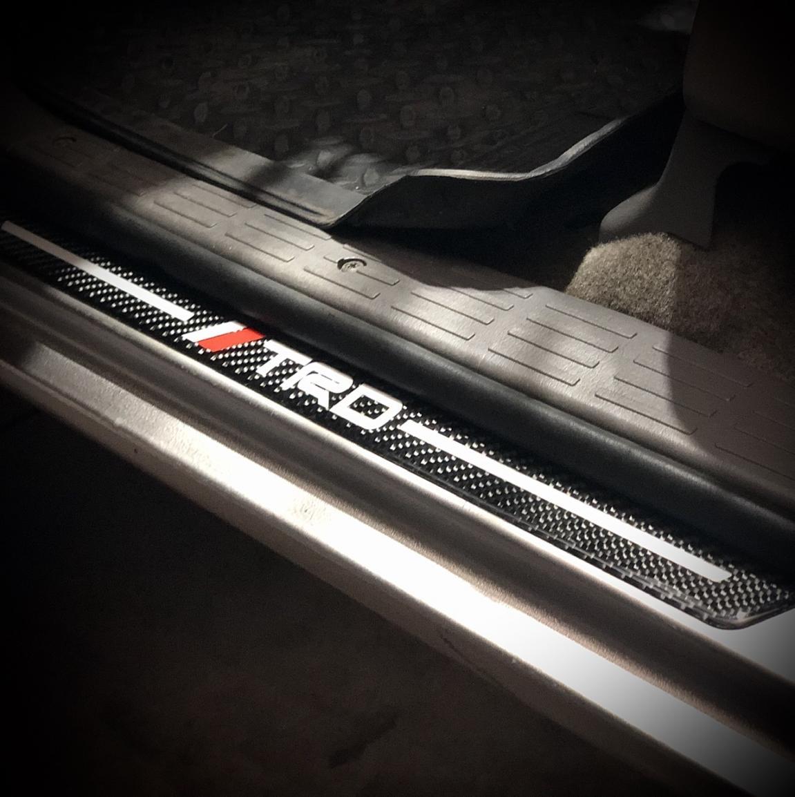 Formidable 2002 Thundercloud Sport TRD Supercharged Version 2.0-e59408e3-e15e-4074-8536-332b382ad925-jpg