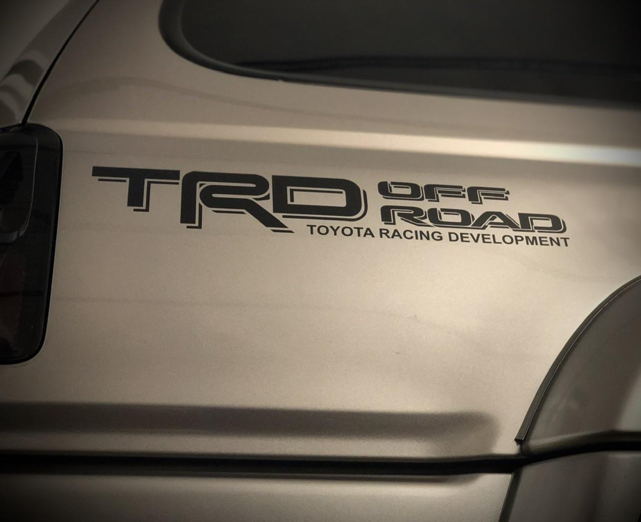 Formidable 2002 Thundercloud Sport TRD Supercharged Version 2.0-e4a4da88-3ac9-4b4a-aff8-f41fba095646-jpg
