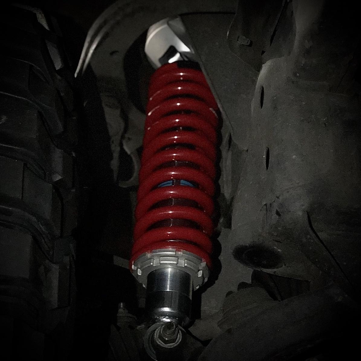 Formidable 2002 Thundercloud Sport TRD Supercharged Version 2.0-ca44db4b-d315-4839-a964-57a472ceb4fb-jpg