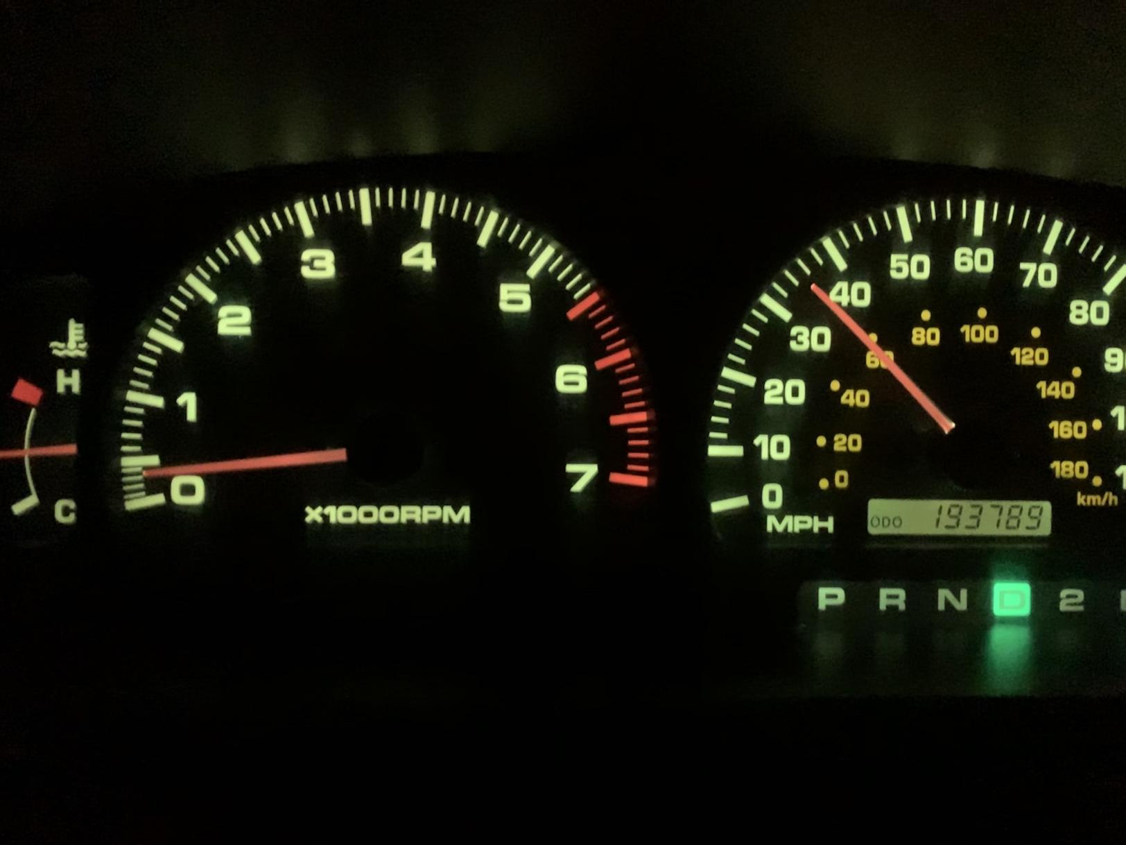Wacky Instrument Cluster Issue-img_5525-jpg