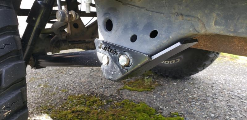 Road Bull's 2002 SR5 Changeling Build.-20200503_153356-jpg