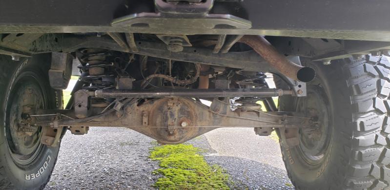 Road Bull's 2002 SR5 Changeling Build.-20200503_153521-jpg