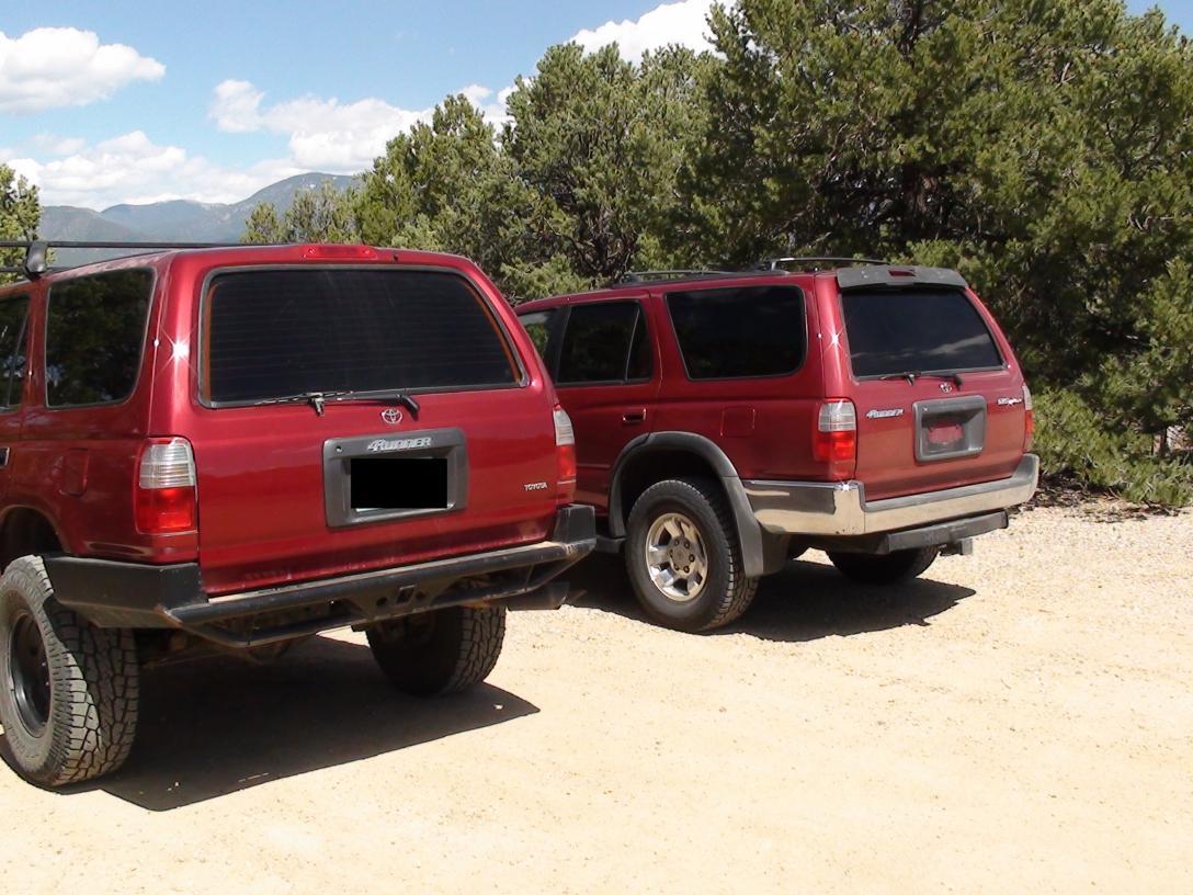 HD4B's New Mexico Pearls-98-base-2-7-99-sr5-3-4-jpg