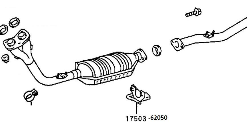Exhaust bracket help-3rz-exhaust-jpg
