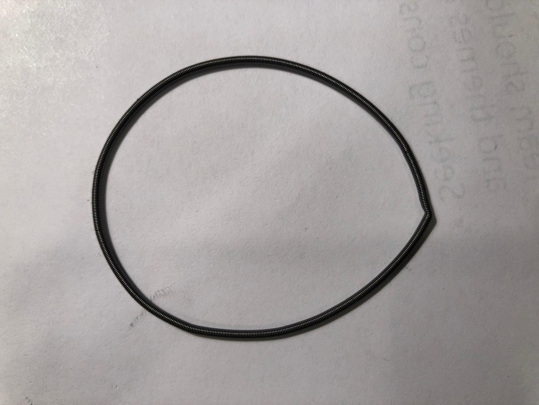 Rear Diff/Axle Mystery Part-img_1682-jpg
