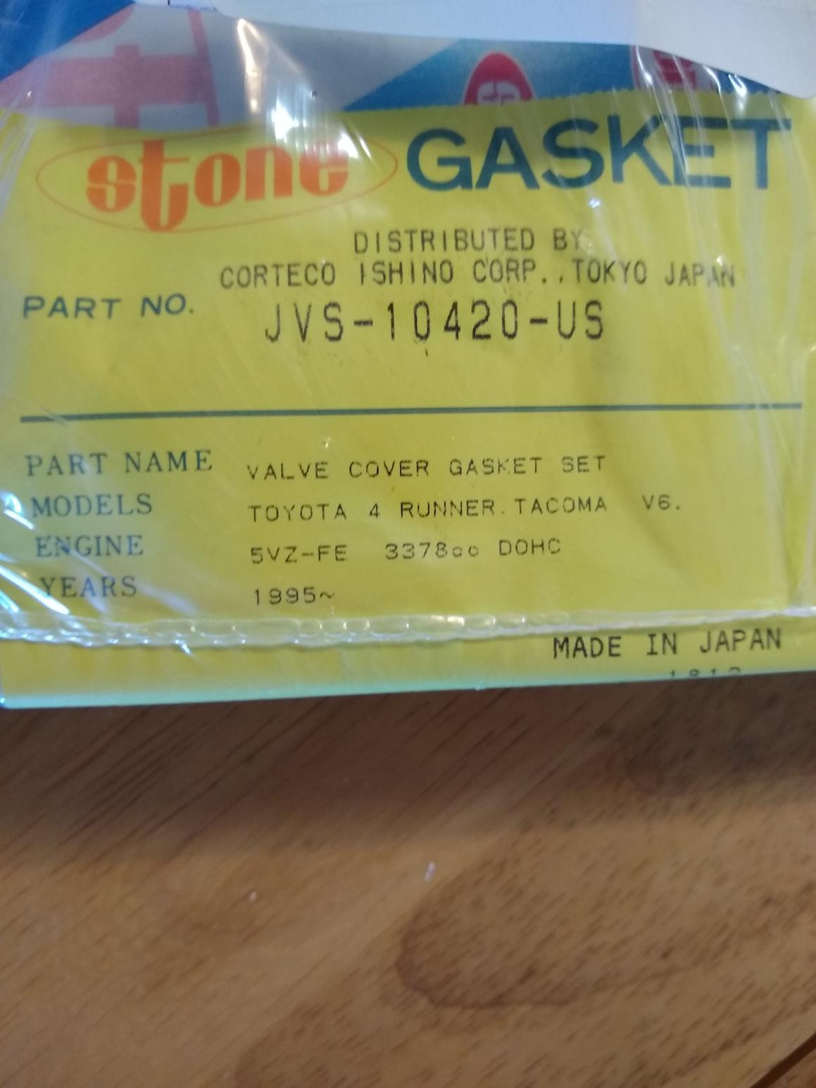 OEM eBay Valve Cover Gasket Kits-img_20200521_124219321_2-jpg