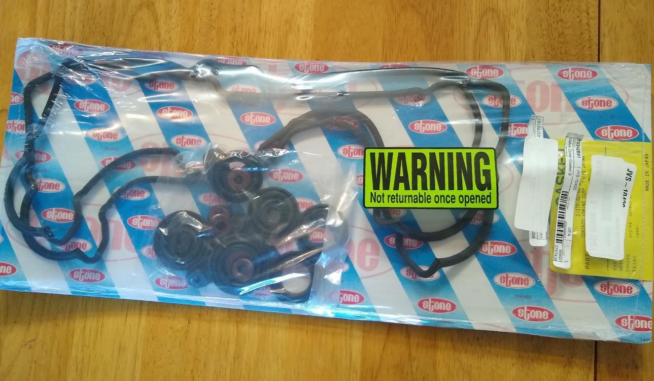 OEM eBay Valve Cover Gasket Kits-img_20200521_124150621_3-jpg