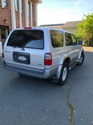 SOLD....Thoughts on selling my 2000 4Runner Limited-4runner-5-jpg