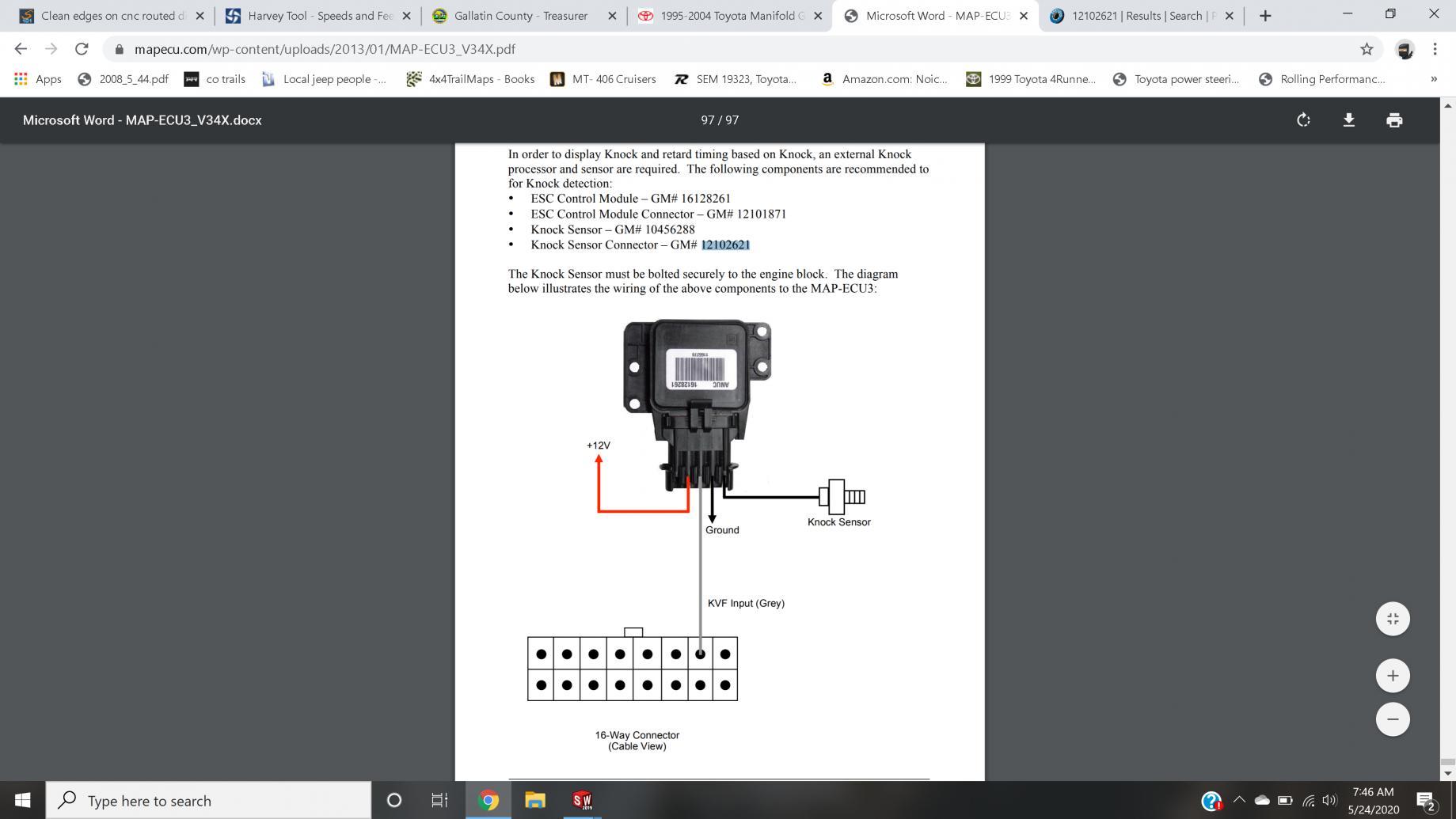 Knock Sensor Repairs - What did you do?-screenshot-47-jpg