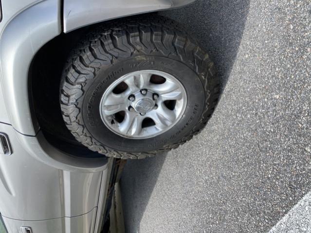 New tires 265/75/16 no lift-db2f4f94-a902-4193-a08e-4ed78b7353bf-jpg