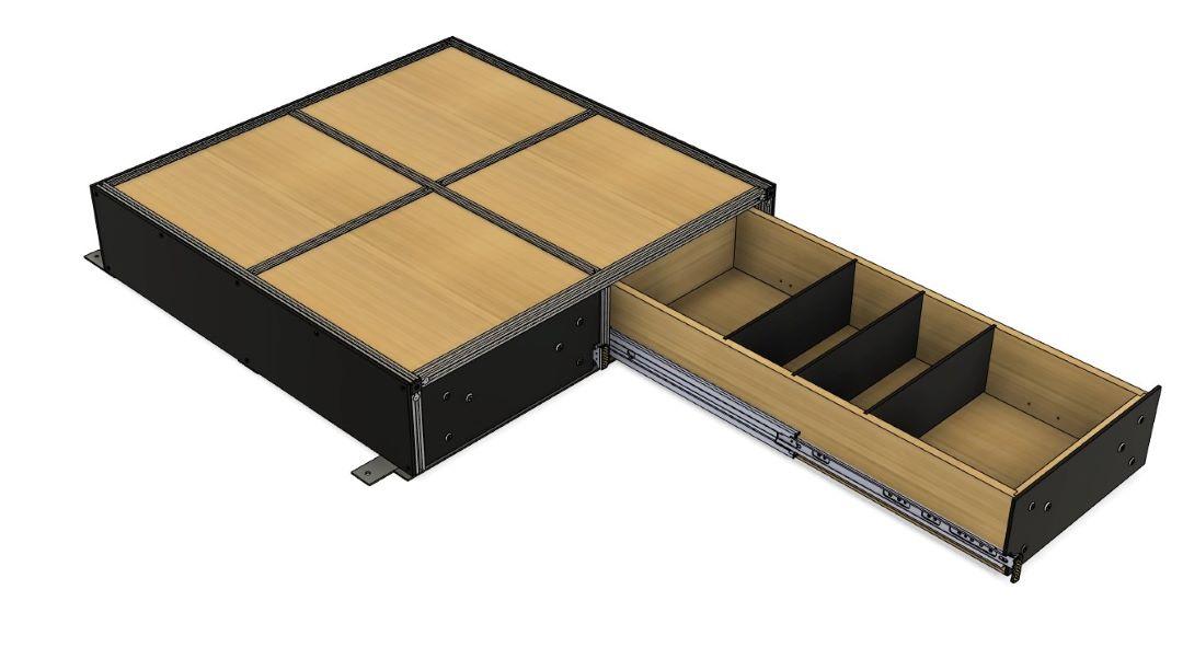 Lets talk Rear Cargo Storage-dbldrawer_cad_frtleft_1080-jpg