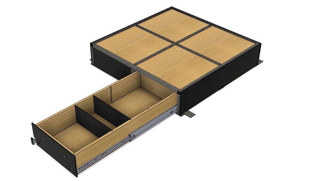 Lets talk Rear Cargo Storage-dbldrawer_cad_frtrt_1080-jpg