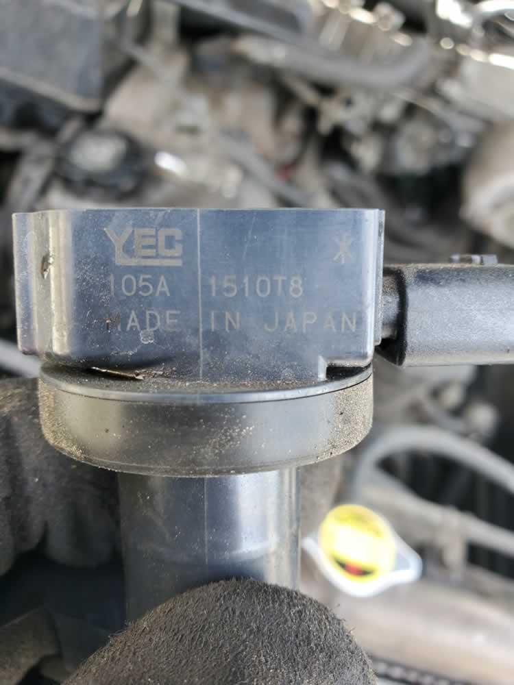 Intermittent P302 Fault Code-20200602_081600-jpg