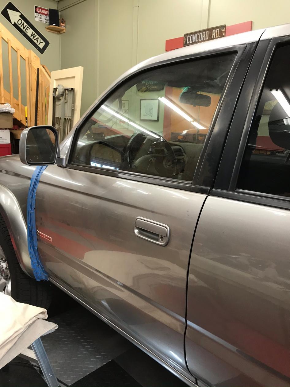 Driver Door Replacement-5ac18975-357b-4774-8e92-99473511ea8c-jpg