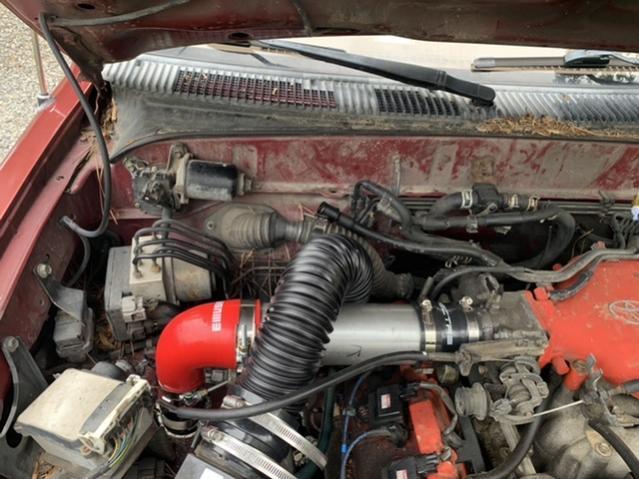 Turbo Build-eb5ba72c-8a3f-4924-9db7-0c933e3a91c2-jpg