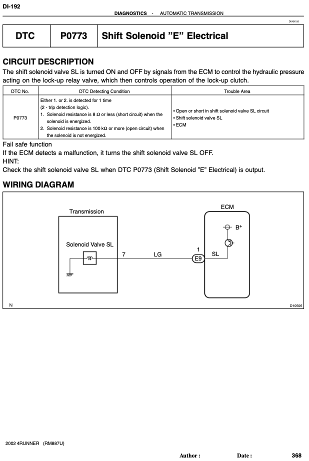 P0770, Shift Solenoid E-screen-shot-2020-06-29-8-57-23-pm-png