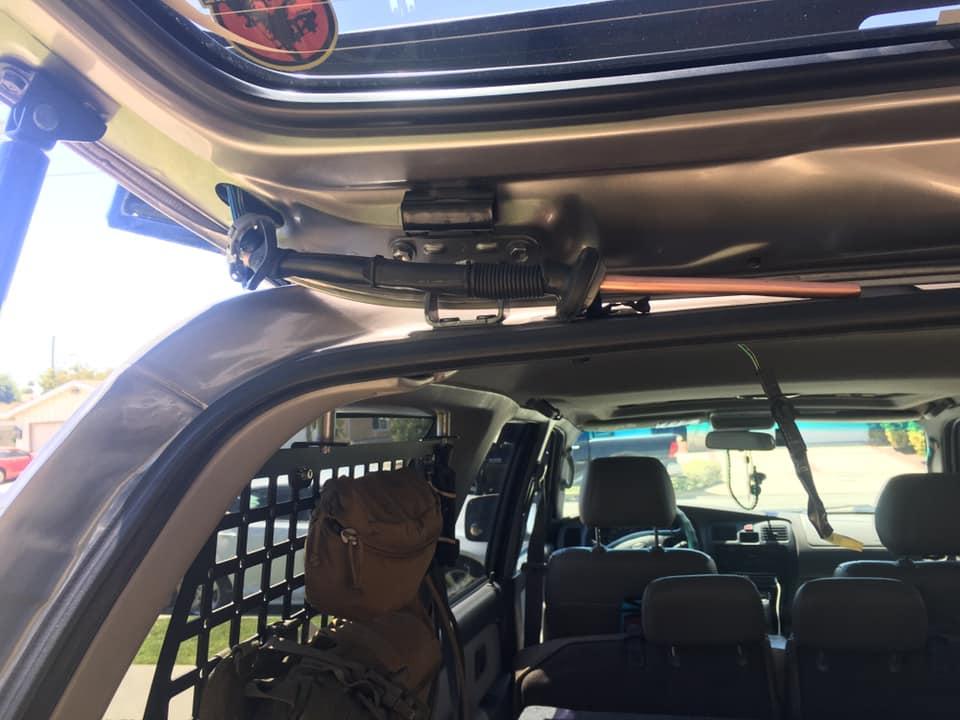 3G4R_Thundercloud's Rear Hatch Lights Write-Up-99157918_2839467662837905_9052224913028415488_n-jpg