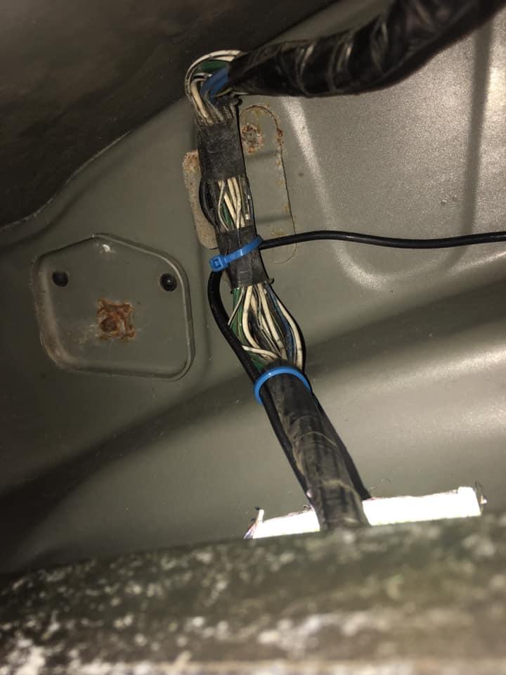 3G4R_Thundercloud's Rear Hatch Lights Write-Up-99292787_2839467702837901_6024582533411241984_n-jpg
