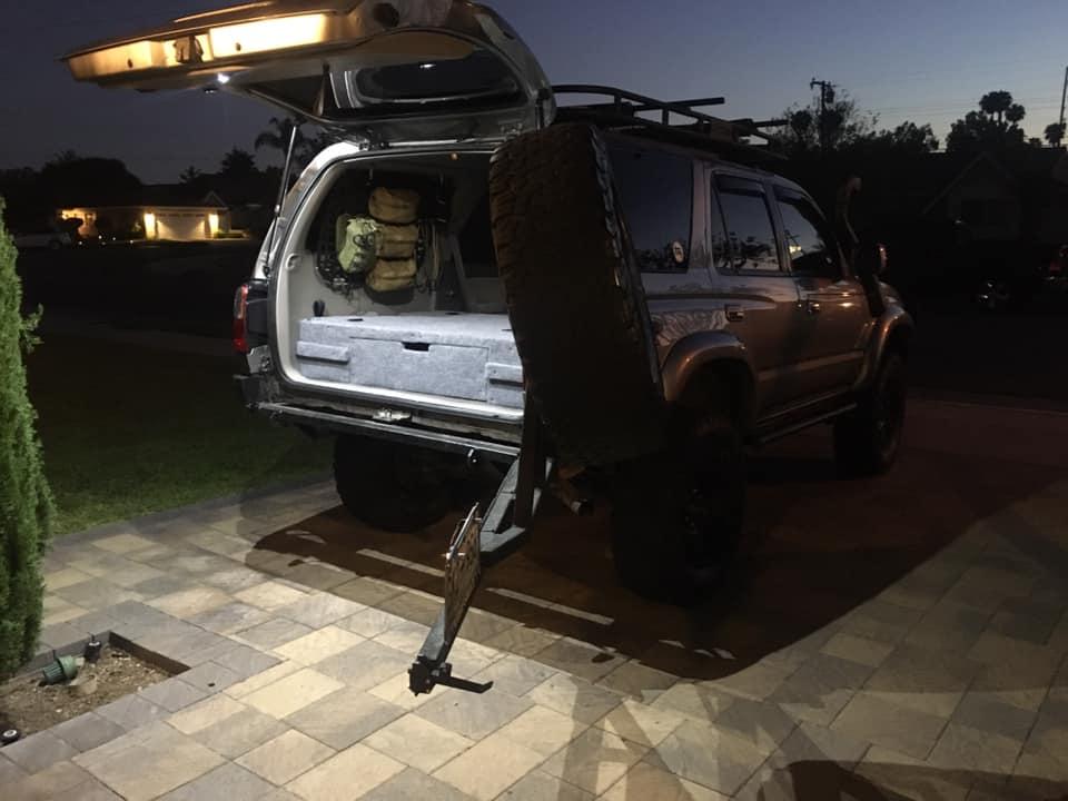 3G4R_Thundercloud's Rear Hatch Lights Write-Up-100943948_2839534326164572_6951537768396750848_n-jpg