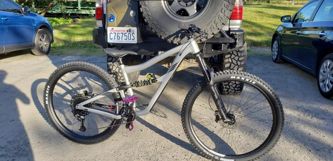 Swing outs and bike rack fitment question.-thumbnail_20200618_190920-jpg
