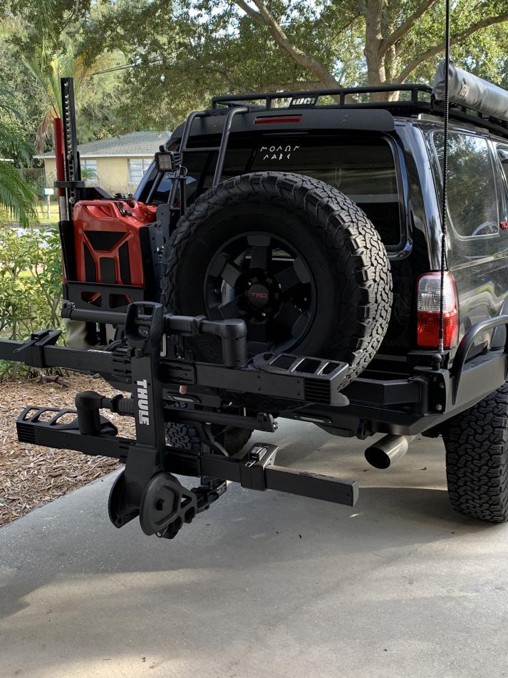 Swing outs and bike rack fitment question.-f06c999e-2bf3-4199-aa41-8524f92763f4-jpg