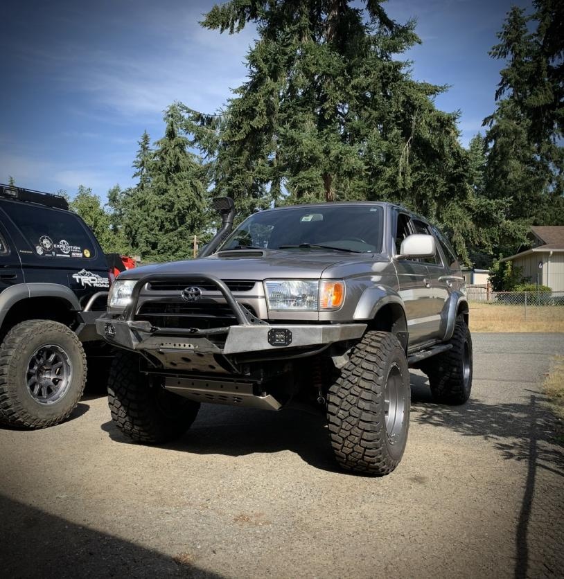 Formidable 2002 Thundercloud Sport TRD Supercharged Version 2.0-e07311b9-af8a-4015-97ab-8955871c6aec-jpg