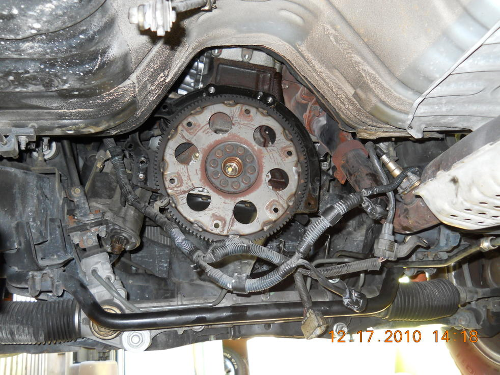 2000 4runner 4cyl auto to manual transmision swap toyota attached n0878 jpg 139 9 kb
