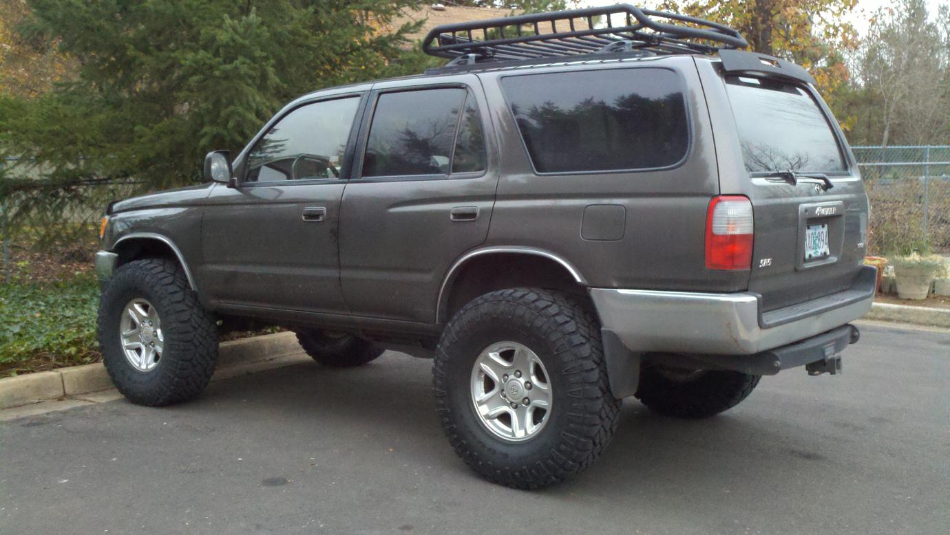 33 39 s or 35 39 s page 3 toyota 4runner forum largest 4runner forum
