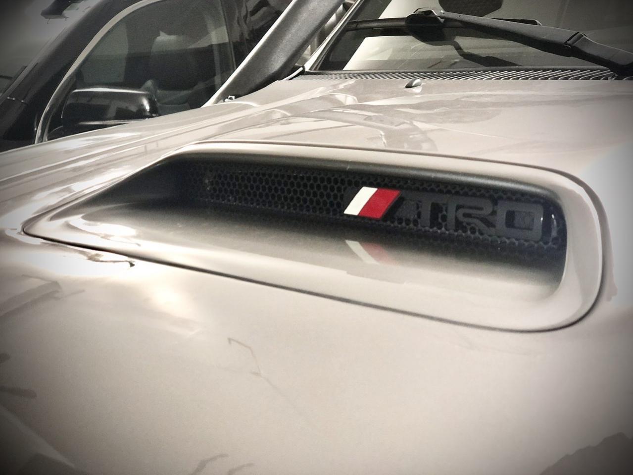 Reboot: Formidable 2002 Thundercloud Metallic Sport Edition TRD Supercharged-e773ffe3-21dc-4cbe-aa81-b9a427a08fe6-jpg