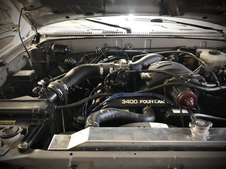 Reboot: Formidable 2002 Thundercloud Metallic Sport Edition TRD Supercharged-f842feed-6165-4570-a54e-69e39e6c1356-jpg