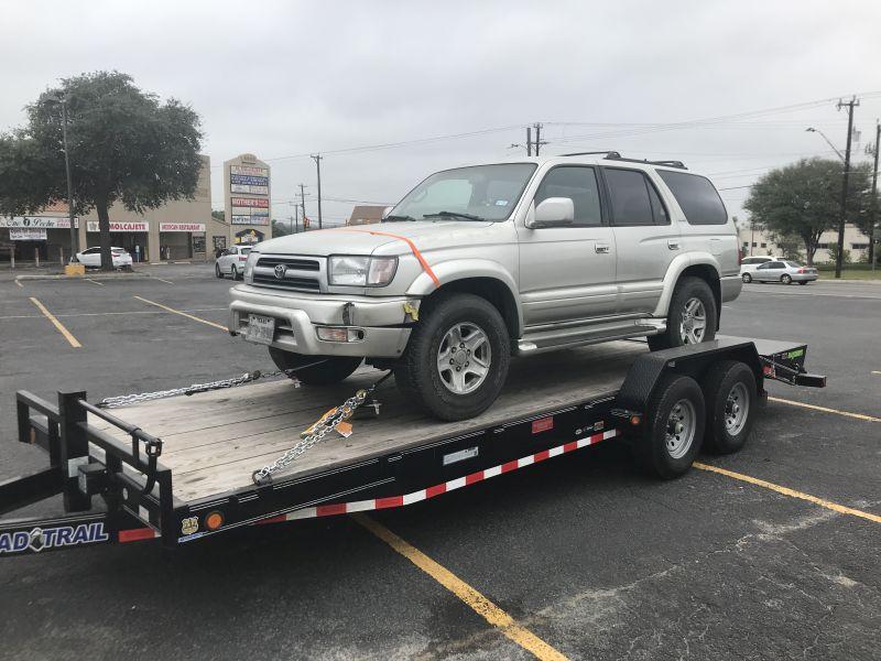 Rear brake backing plates rusted.-img_4132-jpg